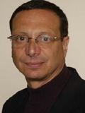 Stuart Shlossman's picture