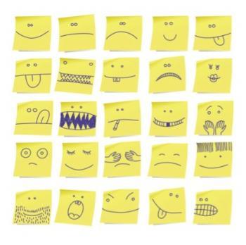 negotiating with emotion review Put succinctly, emotion and decision making go hand in hand to that emotion (for selective reviews, han et al 2007, keltner & lerner 2010, lerner & keltner.